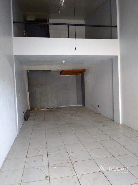 Sala em Bento Gonçalves | Villaggio de Veneto