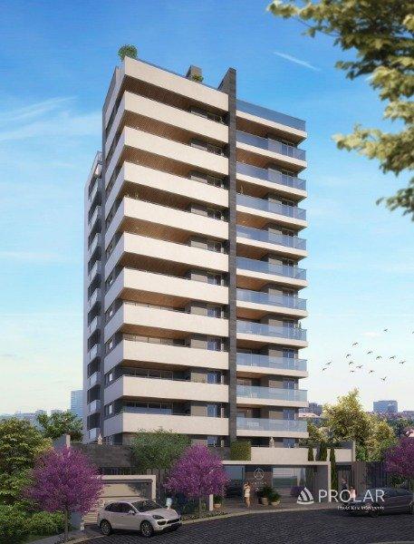 Apartamento em Caxias Do Sul | Astrum Panazzolo