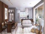 Apartamento em Caxias Do Sul | Astrum Panazzolo | Miniatura