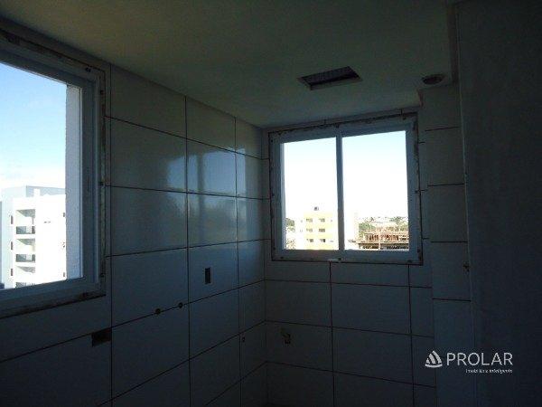 Apartamento em Caxias Do Sul   Residencial Solar Paradiso