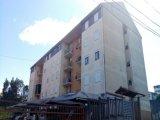 Apartamento em Caxias Do Sul | Residencial Alto Paraíso | Miniatura