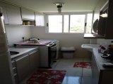 Apartamento em Bento Gonçalves | Residencial Bella Vitta | Miniatura