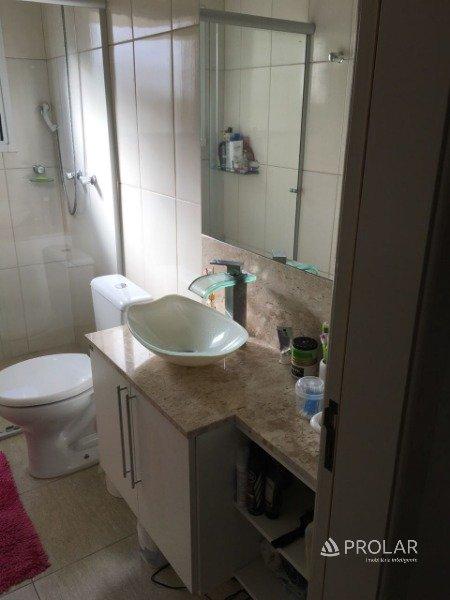 Apartamento em Caxias Do Sul | Residencial Nathan