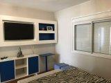 Apartamento em Caxias Do Sul | Residencial Nathan | Miniatura