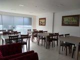 Apartamento em Caxias Do Sul | Residencial Di Grecco | Miniatura