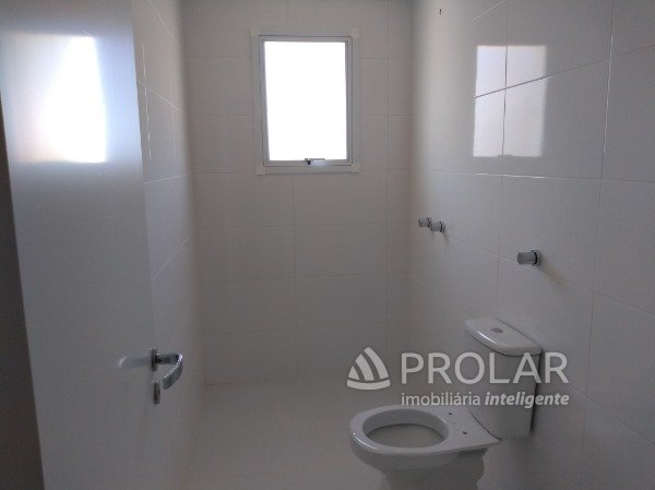 Apartamento em Caxias Do Sul | Residencial Di Grecco
