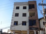 Apartamento em Caxias Do Sul | Residencial Gran Vitta | Miniatura