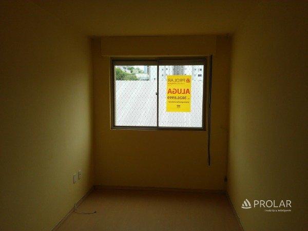 Apartamento em Caxias Do Sul   Arpoador