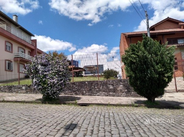 Terreno em Caxias Do Sul | Loteamento Sanvito