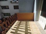 Cobertura em Caxias Do Sul | Altos de Sampaio | Miniatura