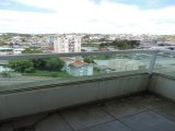 Apartamento em Caxias Do Sul   Ybaté   Miniatura