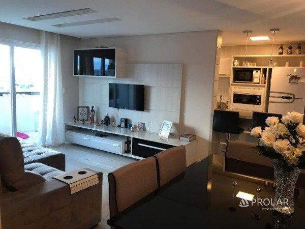 Apartamento em Caxias Do Sul | La Concorde
