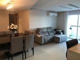 Apartamento em Caxias Do Sul | La Concorde | Miniatura