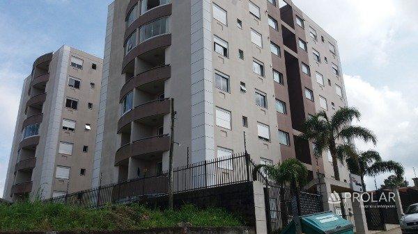 Apartamento em Caxias Do Sul | Villagio Bella Vista