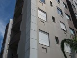 Apartamento em Caxias Do Sul | Villagio Bella Vista | Miniatura