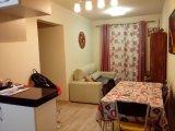 Apartamento em Caxias Do Sul | Residencial Dona Thereza Mota | Miniatura