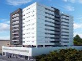 Apartamento em Bento Goncalves | Edifício Montpellier | Miniatura