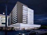 Apartamento em Bento Goncalves   Edifício Montpellier   Miniatura