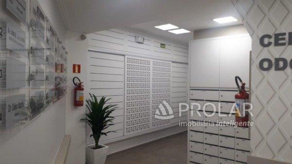 Sala Aérea em Caxias Do Sul | Condomínio Centro Médico Odontológico