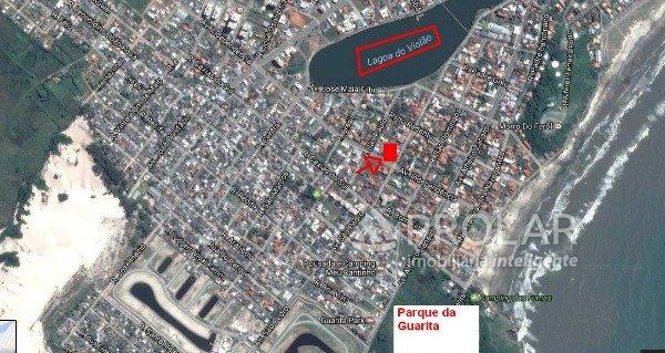 Apartamento em Torres | Residencial Açucena