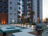Apartamento em Caxias Do Sul | La Vie D'or Residence | Miniatura