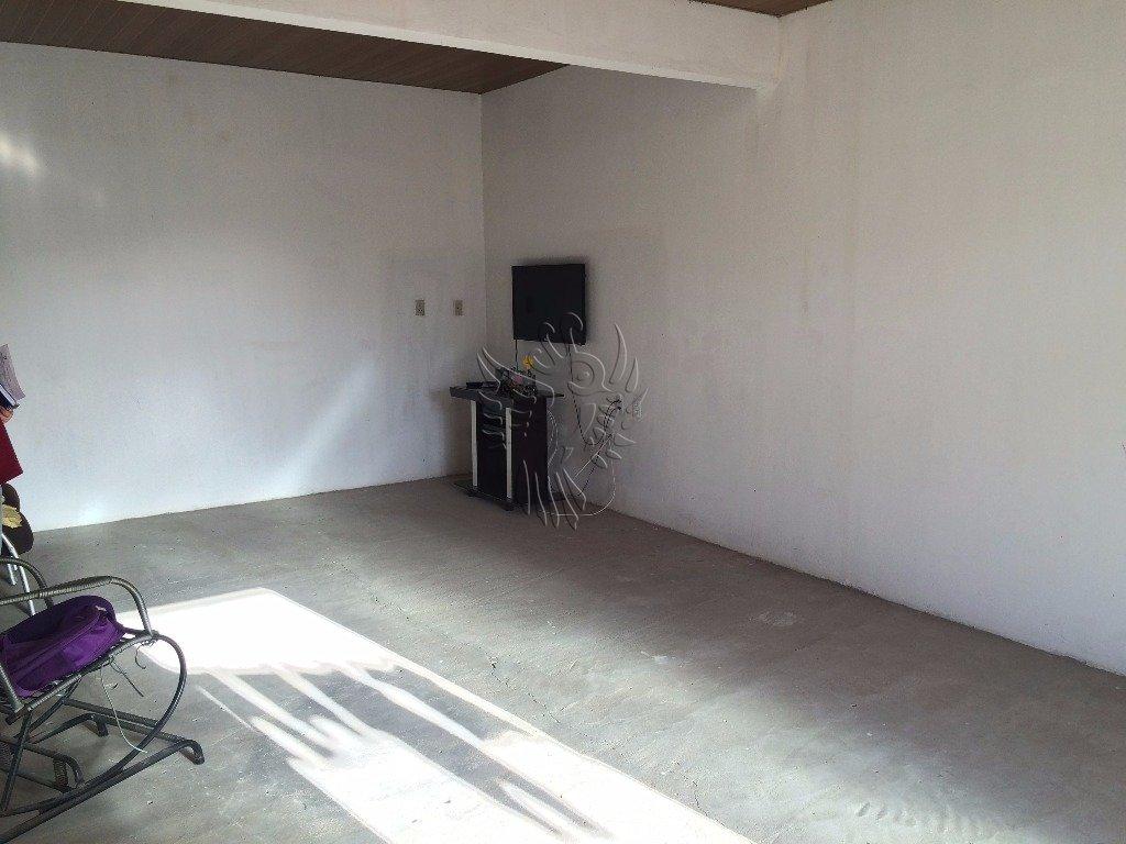Casa de 4 dormitórios à venda em Barrocas, Mossoró - RN