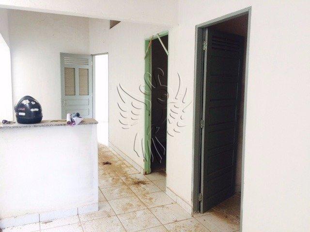 Casa de 2 dormitórios à venda em Belo Horizonte, Mossoró - RN