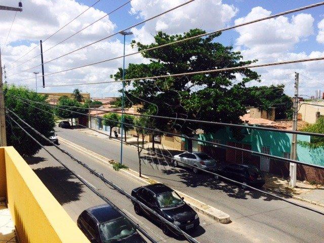 Predio Comercial em Belo Horizonte, Mossoró - RN