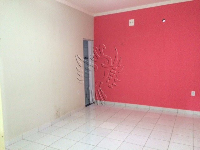 Casa de 3 dormitórios em Alto De São Manoel, Mossoró - RN