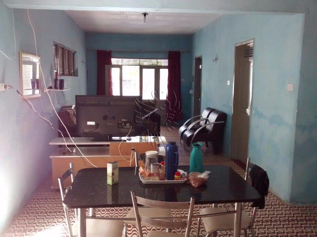 Casa de 3 dormitórios à venda em Paredões, Mossoró - RN