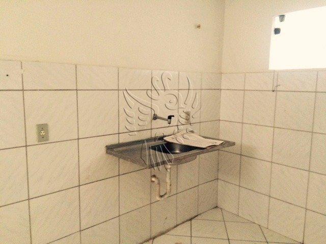Apartamentos de 2 dormitórios à venda em Centro, Mossoró - RN