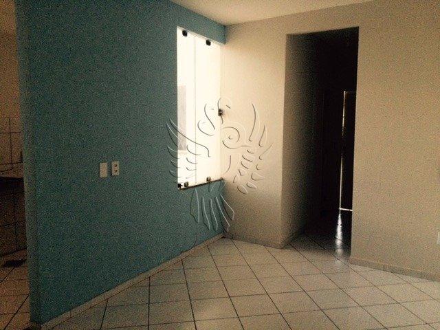 Apartamentos de 2 dormitórios em Centro, Mossoró - RN