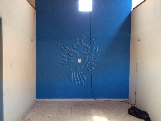 Casa de 3 dormitórios à venda em Praia Das Emanuelas, Tibau - RN