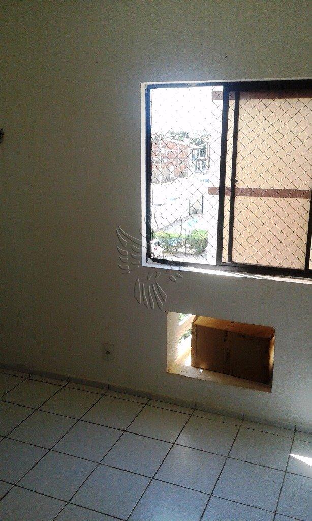 Apartamentos de 2 dormitórios em Alto Do Sumaré, Mossoró - RN