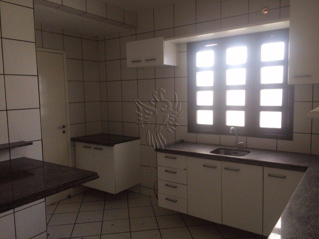 Casa Em Condominio de 3 dormitórios em Nova Betânia, Mossoró - RN