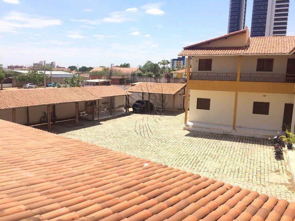 Apartamentos de 2 dormitórios à venda em Nova Betania, Mossoró - RN