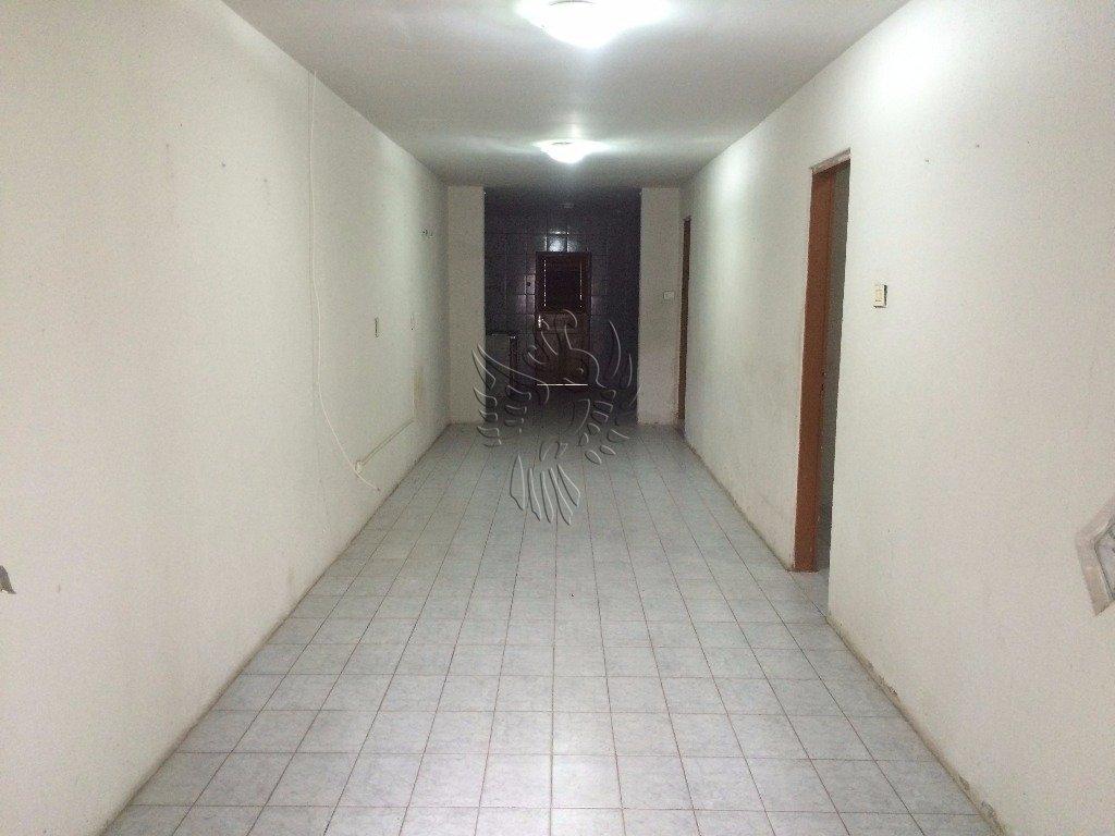 Casa de 4 dormitórios à venda em Belo Horizonte, Mossoró - RN