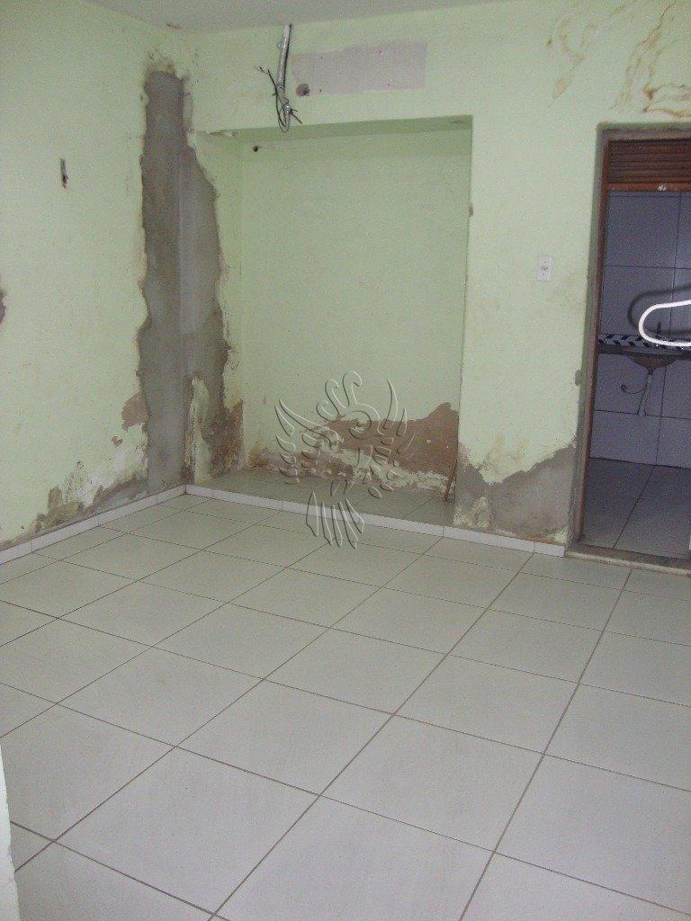 Casa de 3 dormitórios à venda em Santo Antonio, Mossoró - RN