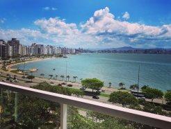 Oportunidade Beira Mar, 4 vagas!!
