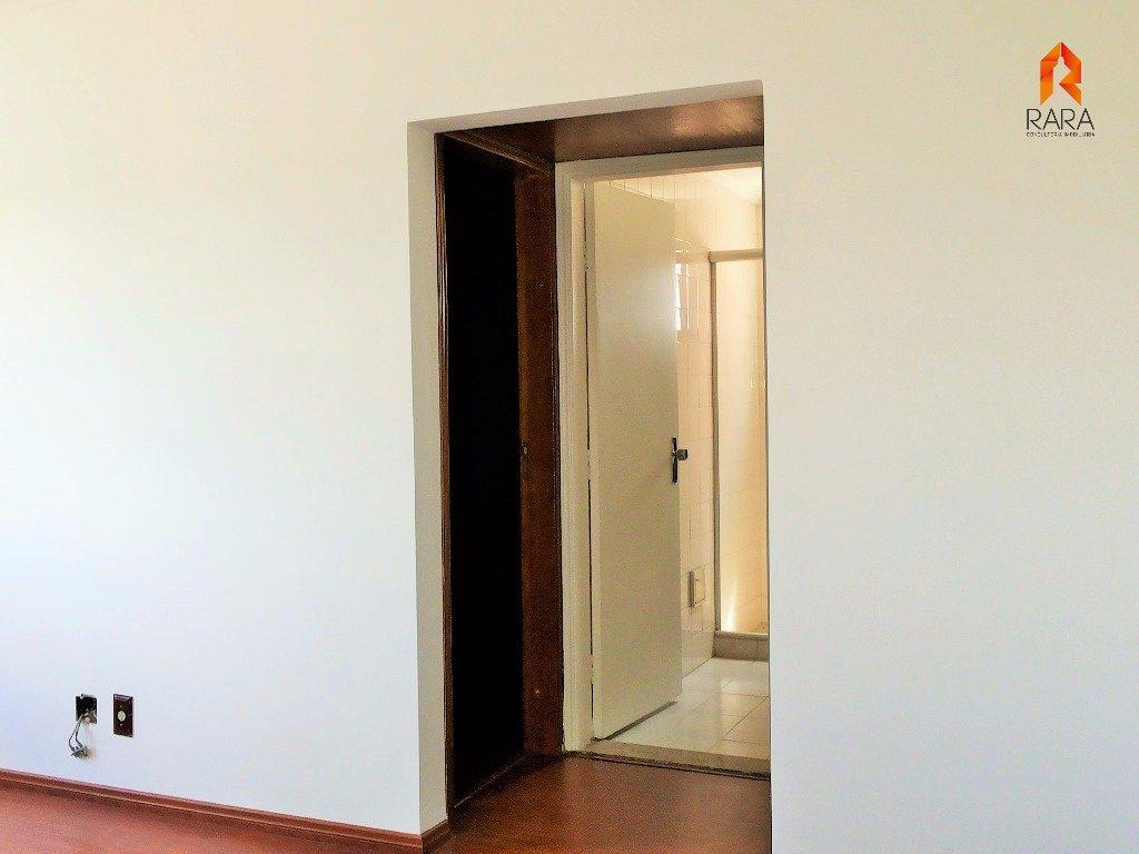 Apartamento à Venda - Independência