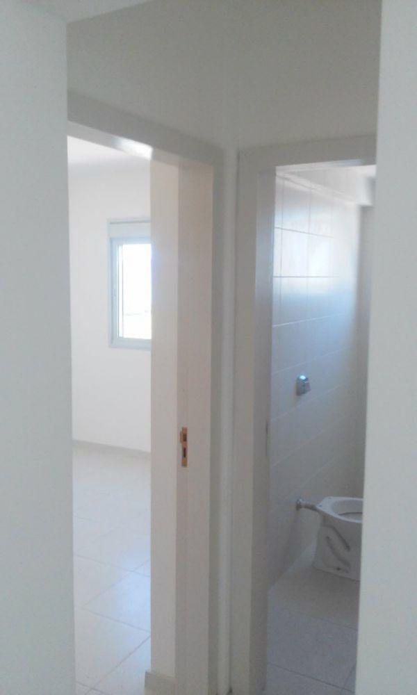 Apartamentos de 1 dormitório à venda em Saco Dos Limões, Florianópolis - SC