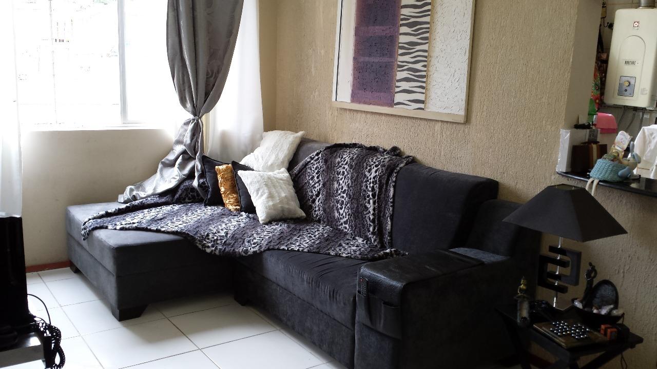 Apartamentos de 2 dormitórios à venda em Trindade, Florianópolis - SC