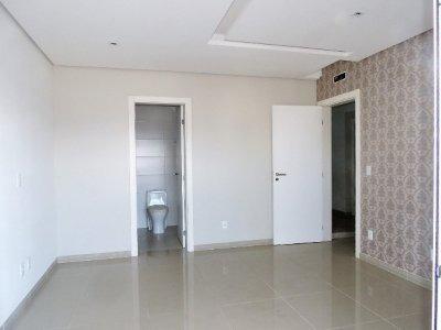 Coberturas de 3 dormitórios à venda em Balneário, Florianópolis - SC
