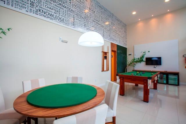 Apartamentos de 3 dormitórios à venda em Abraão, Florianópolis - SC