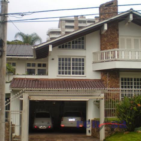 http://cdn.vistahost.com.br/renasane/vista.imobi/fotos/i_10317_1523_e0a30.jpg