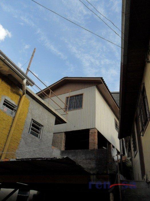 http://cdn.vistahost.com.br/renasane/vista.imobi/fotos/iu0n6w_254754f5fe7a6a40d.jpg