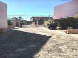 REF. 1015 - Curitiba - Rua  Tenente Francisco Ferreira De Souza, 3246
