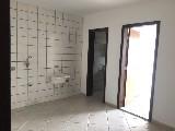 REF. 193 -  São José Dos Pinhais - Rua Janiopolis, 551