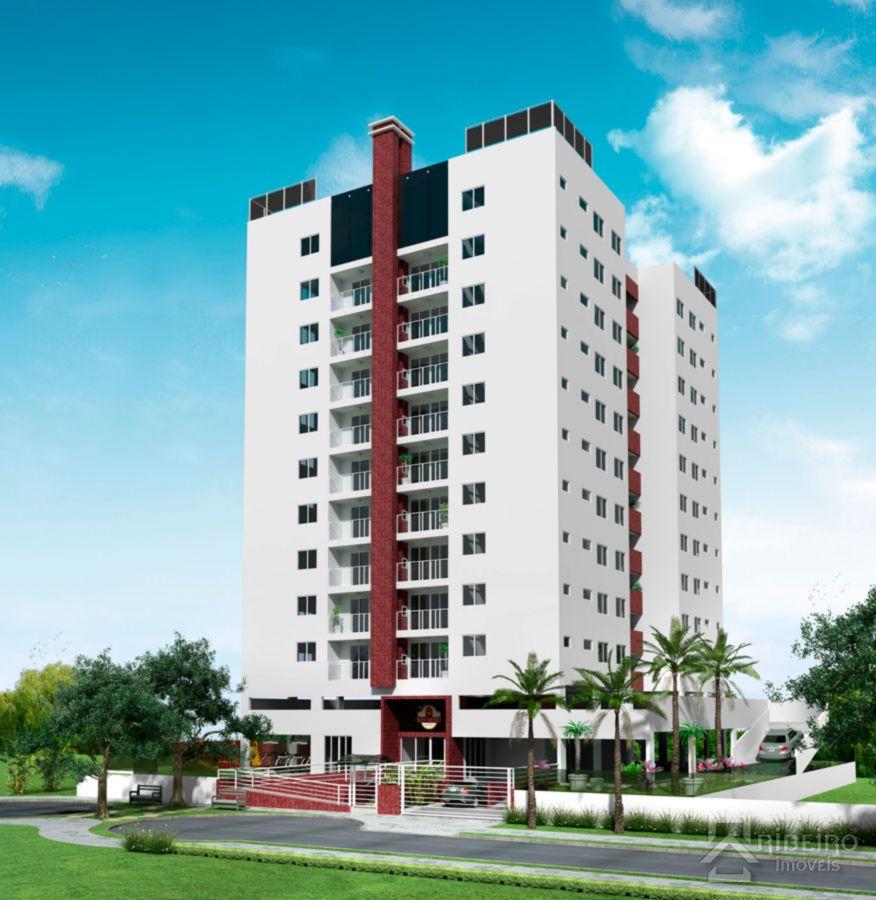 Centro - APARTAMENTO - 188,5 m²