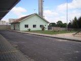 REF. 4998 -  São José Dos Pinhais - Rua  Elza Scherner Moro, 10